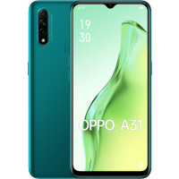 OPPO A31 4/64GB (Green)