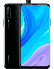 Huawei P Smart Pro 6/128GB (Black) EU - Офіційний