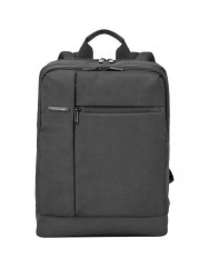 Рюкзак Xiaomi Mi Classic Business Backpack (Black)