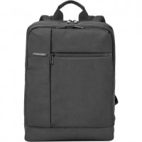 Рюкзак Xiaomi Business Backpack (Black)