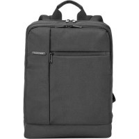 Рюкзак Xiaomi Business Backpack (Black)