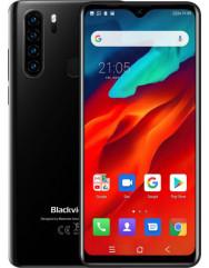 Blackview A80 Pro 4/64GB (Black) EU - Официальный