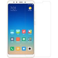 Стекло Xiaomi Redmi Note 5