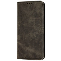 Книга VIP Xiaomi Redmi Note 8 (черный)