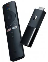 Медиаплеер Xiaomi Mi TV Stick