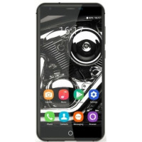 Oukitel K7000 2/16Gb (Black)
