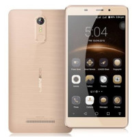 Leagoo M8 (Gold)