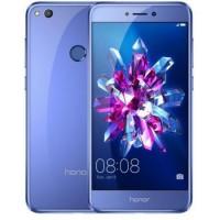 Huawei Honor 8 Lite Edition 3/32Gb (Blue)