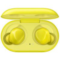 Наушники Samsung Galaxy Buds (Yellow) R170