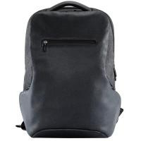 Рюкзак Xiaomi Business Multi-functional Shoulder Bag (Black)