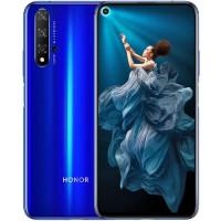Huawei Honor 20 6/128Gb (Blue)