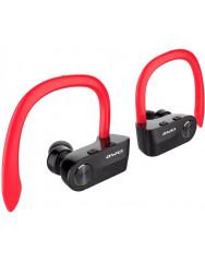 TWS наушники Awei T2 (Red)