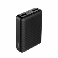 PowerBank HAVIT HV-H555 10000 mAh black