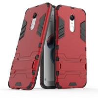 Чехол Skilet Xiaomi Redmi 5 Plus (красный)