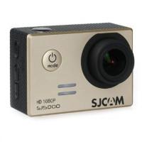 SJCAM SJ5000 (Gold)