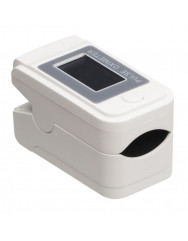 Пульсоксиметр GrowWin Pulse Oximeter (LK89)