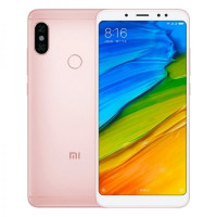 Xiaomi Redmi Note 5 4/64Gb (Rose Gold)