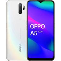 OPPO A5 2020 3/64GB (White)