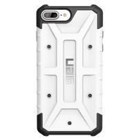 Чехол UAG Pathfinder Iphone 8 Plus (белый)