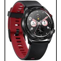 Смарт-часы Honor Watch Magic (Black)