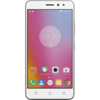Lenovo K6 Power (K33a42) Silver