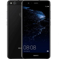 Huawei P10 Lite 4/64Gb Black