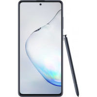 Samsung N770F Galaxy Note 10 Lite 6/128Gb (Black) EU - Официальный