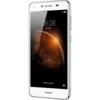 Huawei Y5 II 1/8Gb (White)