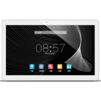 "CUBE iPlay 10 (U83GT) - FullHD 10,6"" 2/32Gb White"