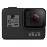Экшн-камера GoPro HERO 7 (Black)
