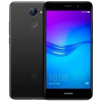 Huawei Honor Enjoy 7 Plus 4/64Gb (Black)