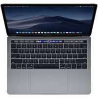 "Apple MacBook Pro 13"" 128Gb 2019 (Space Gray) MUHN2"