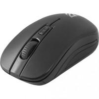 Мышка Defender Datum MS-005 (черный)
