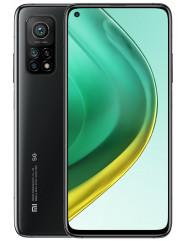 Xiaomi Mi 10T Pro 8/256GB (Cosmic Black) EU - Офіційний