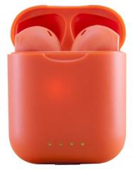 TWS навушники I88 (Orange)