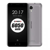 Ulefone Power 2 4/64Gb (Grey)