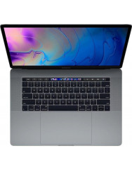 "Apple MacBook Pro 15"" 256Gb 2019 (Space Gray) MV902"