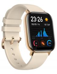 Смарт-часы Amazfit GTS (Gold)