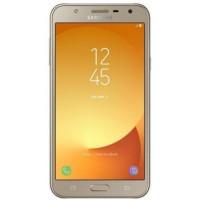Samsung Galaxy J7 Neo Duos 16GB Gold (J701FZ) - Официальный