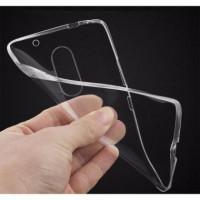 Защитное стекло для Lenovo Vibe Z2