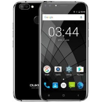 Oukitel U22 2/16Gb (Black)