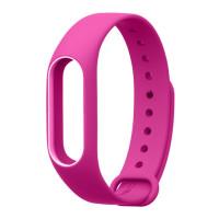 Ремешок для Xiaomi Band 2 (Pink)