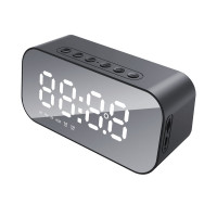Bluetooth колонка Havit HV-M3 (Black)