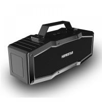 Bluetooth Колонка Hopestar A9 (Black)