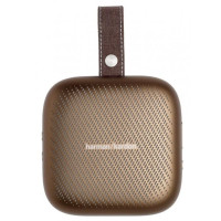 Колонка Harman Kardon Neo (Brown)