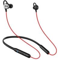 Bluetooth-гарнитура Meizu EP-52 (Red)