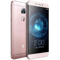 LeEco (LeTV) Le 2  X620 3/32 GB (Rose Gold)