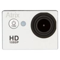 Экшн-камера ATRIX ProAction A9 (silver)