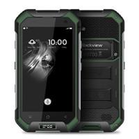 Blackview BV6000S 2/16Gb (Green)