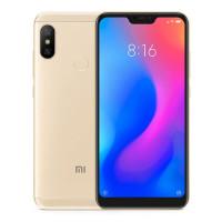 Xiaomi Mi A2 Lite 4/32Gb (Gold) EU - Global Version